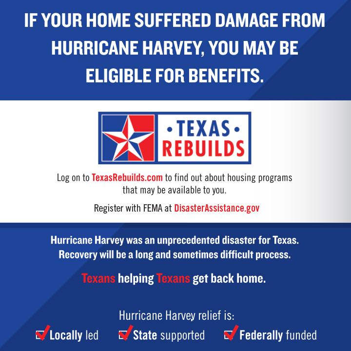 TexasRebuilds.com