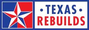 Texas Rebuilds